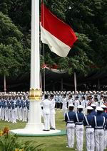 Independence Day Indonesia